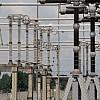 Power_plant1_156078572-600x450.jpg